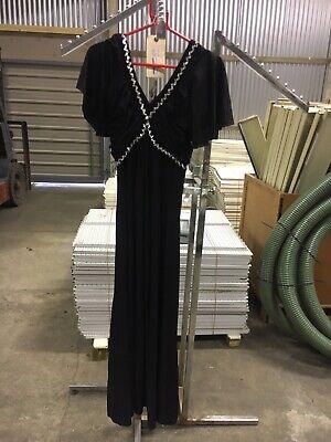 1940's Dress Fancy Dress - 1940 Fancy Dress Kostüm