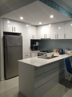 master bedroom with ensuite for rent in Balcatta Balcatta Stirling Area Preview