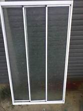 Sliding Shower Screen. Gympie Gympie Area Preview