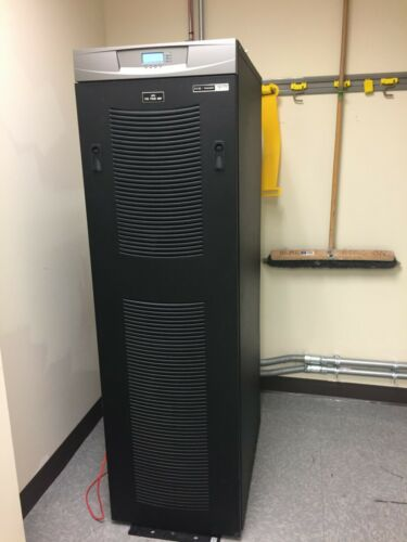 EATON PowerWare 9355 20/30 kVA UPS 208 VAC