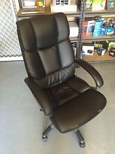 Office chair Darch Wanneroo Area Preview