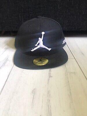 Nike air jordan snapback