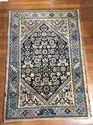 Rugs Carpets Kurdish