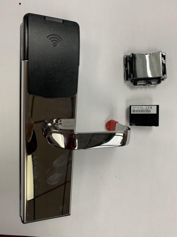 Assa Abloy Vingcard Classic RFID Panic Bar Lock  Hotel Saflok Onity