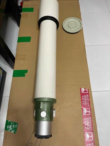 Takahashi FS-102 Fluorite, Multi-coated, D:102mm F:820mm