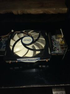 2GB PC Graphics Card