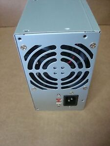 480W Dell OptiPlex GX300 GX270 GX260 GX270 PS-5201-7D Power Supply Replace