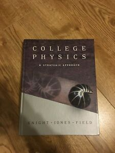 PHYC1300: College Physics Textbook