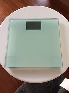 Digital Bathroom Scales Richmond Yarra Area Preview
