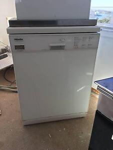 Miele Dishwasher Fairlight Manly Area Preview