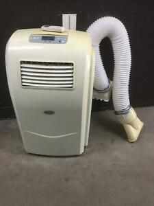 FRee delivery Airconditioner, Convair Supercool