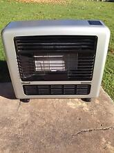 for sale rinnai gas heater Wallerawang Lithgow Area Preview