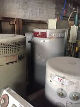 $1 a litre hot water heaters Croydon Burwood Area Preview