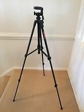Camera Tripod Caringbah Sutherland Area Preview