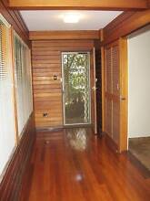 Private Granny Flat Newmarket  5km from CBD Suit Single Person Newmarket Brisbane North West Preview