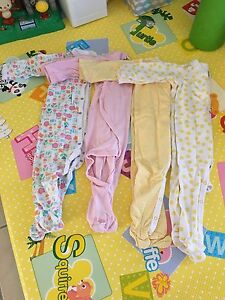 Size 0 onesies$10 Greenway Tuggeranong Preview