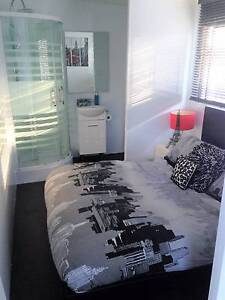 New Fully Relocatable Self Contained Granny Flats Newcastle Region Preview