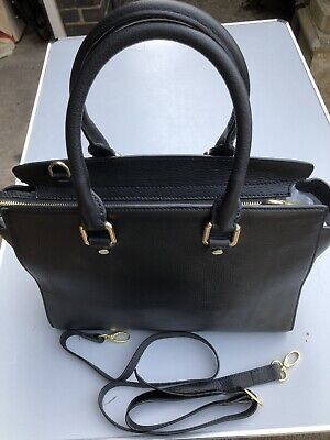Michael Kors Handbag / Bag  Lovely Condition With Strap