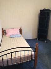 GREAT LOCATION ROOM FOR RENT RANDWICK - AVAILABLE NOW! Randwick Eastern Suburbs Preview