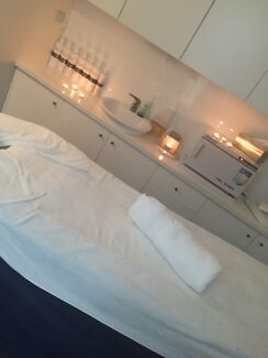 Beauty Salon and Day Spa For Sale $115,000.00 - $160,000.00