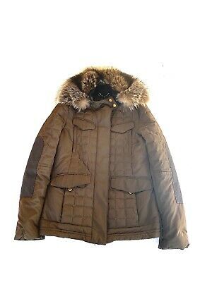 Used, Gucci Brown Jacket for sale  Shipping to India