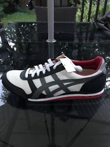 Onitsuka Tiger Brand New Men US 11