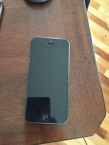 Iphone 5 bell virgin