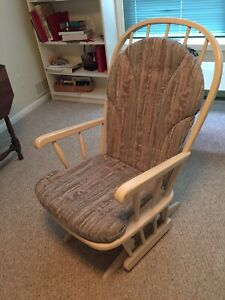 Various chairs -various prices