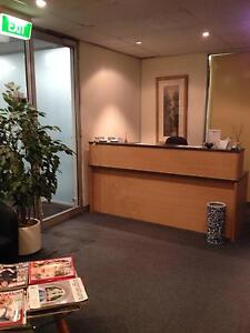 Consulting-Treatment-Clinic Rooms North Sydney CBD North Sydney North Sydney Area Preview