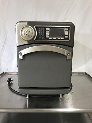Turbo Chef Ngo High Speed Oven 2015