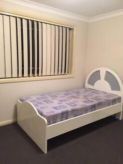 Room share Liverpool Lurnea Liverpool Area Preview