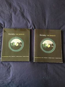 Introduction to Psychology textbooks