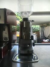 Mazzer Major Manual Grinder 8 months old Brisbane City Brisbane North West Preview