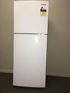 URGENT SALE - 2 year old Samsung Fridge 220 L, near New Brendale Pine Rivers Area Preview
