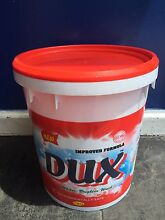 Dux washing powder North Ryde Ryde Area Preview