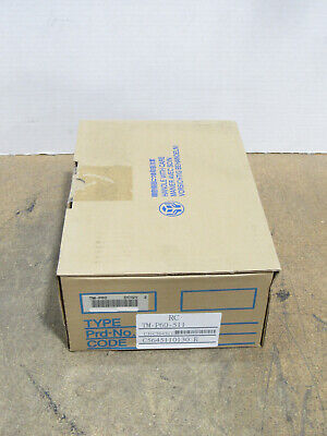 Brand New Epson Moblink Tm-p60-511 Portable Thermal Transfer Receipt Printer