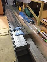 Aluminium Planks for Sale Landsdale Wanneroo Area Preview