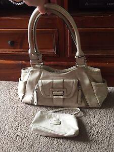 Handbag with matching coin purse/clutch Armidale Armidale City Preview