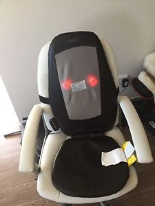 massages chair Panania Bankstown Area Preview