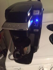 Keurig mini $30