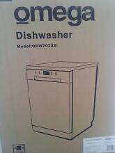 Brand new Omega Dishwasher! Austral Liverpool Area Preview