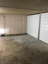 Lock up garage - security building Roslyn Garden Eliz Bay Potts P Rushcutters Bay Inner Sydney Preview