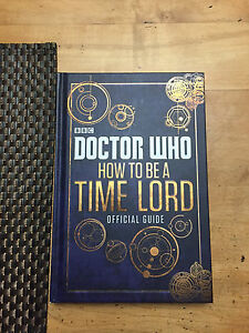 Dr.Who book plus 3 transcripts of episodes