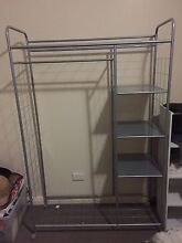 Clothes Rack East Maitland Maitland Area Preview