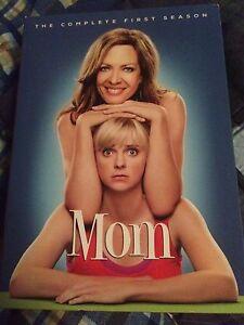 Mom Season