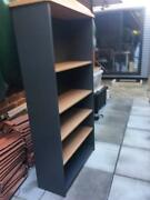 Book case shelving shelves Willetton Canning Area Preview