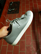 Lacoste leather shoe  Liverpool Liverpool Area Preview
