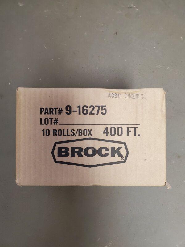 Grain Bin Caulk. 40 Foot Rolls. 20 boxes available!!!