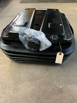 Kub V0511-38150 Mechanical Seat Suspension