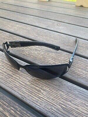 Chrome Hearts Sunglasses Rehab 2 Used (Chrome Hearts Sunglasses Mens)
